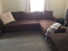 King Furniture Delta II - Full Package for Sale Thornbury Darebin Area Preview