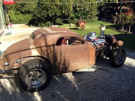 1973 dodge dart hot rod v8 drag car black cars vans utes hotrod drag car ratrod bendigo bendigo city preview fandeluxe Image collections