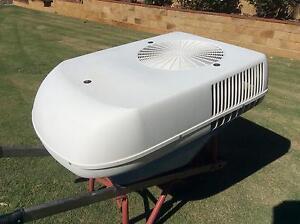 Caravan air conditioner Bunbury Bunbury Area Preview