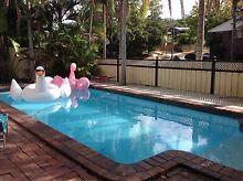 *ROOM RENT*  No BOND .. big house! Jindalee Brisbane South West Preview