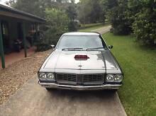 1973 Holden Ute Maroochydore Maroochydore Area Preview