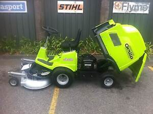 Cylinder Mower In Adelaide Region Sa Gumtree Australia