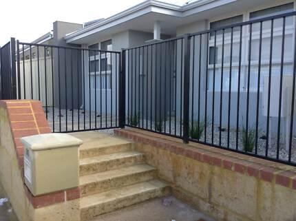brand new house in aubin grove Aubin Grove Cockburn Area Preview