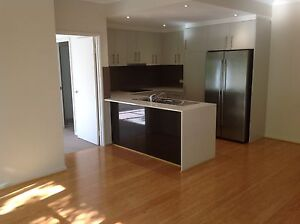 50sq OUTDOOR AREA - 3 AIR CON UNITS - QUALITY WHITE GOODS Highgate Perth City Area Preview