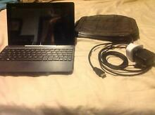 ASUS T100TA-DK003H Tablet PC price negotiable Blackalls Park Lake Macquarie Area Preview