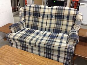 $50 couch