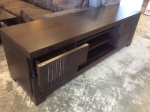 Timber Entertainment Unit Wangara Wanneroo Area Preview