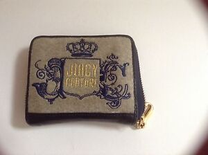 Juicy couture wallet great condition