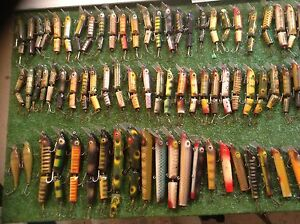 125 Musky Fishing Lures