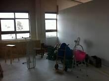 Artist Studio for Rent in Brunswick Brunswick West Moreland Area Preview