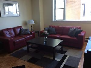 Why rent when you can buy! Downtown condo