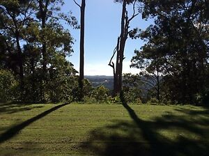 Gold Coast hinterland 2 acres Tallebudgera Valley Gold Coast South Preview