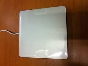 Apple USB SuperDrive Disc Drive Bunbury Bunbury Area Preview