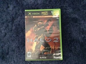 Halo 2 Xbox 360. Great deal