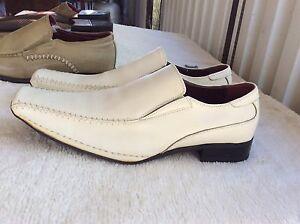Men's shoes Marco Gianni Abbotsbury Fairfield Area Preview