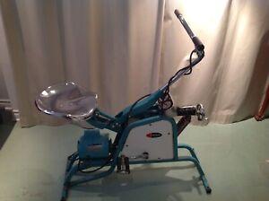 Vélo Vita Master Vintage