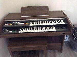 Yamaha organ keyboards pianos gumtree australia free for Yamaha dgx 630 ypg 635