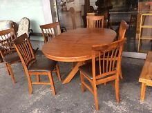AFFORDABLE SECONDHAND FURNITURE FOR SALE Derwent Park Glenorchy Area Preview