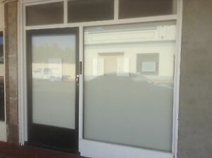 Main Street office space Guyra Guyra Area Preview