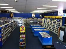 DVD STORE CLOSING DOWN 27/11/15 to 01/12/2015 Beckenham Gosnells Area Preview