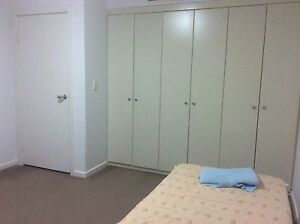 Looking for 1 to own a room in heart of CBD near World Square Haymarket Inner Sydney Preview