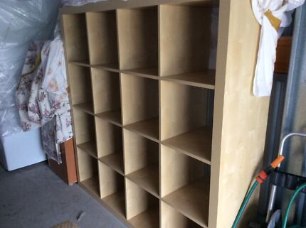 Display cabinet/tv cabinet | Bookcases & Shelves | Gumtree ...