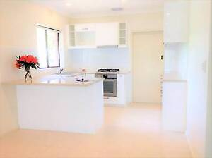 OPEN INSPECTION 9:30am Sat 21 Jan Fully renovated, dishwasher Henley Beach Charles Sturt Area Preview