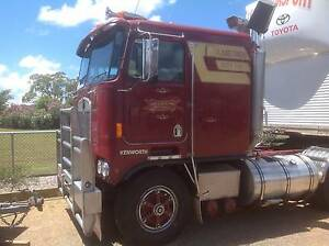 Transporter For Sale Hendon Southern Downs Preview