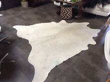 New luxurious Cowhide Orchard Hills Penrith Area Preview