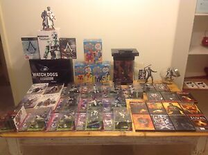 Massive Collectables Bundle Cooloongup Rockingham Area Preview