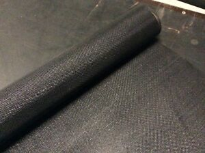 Outdoor Fabrics (pammy3173) Canvas Pvc Mesh LOTS MORE!