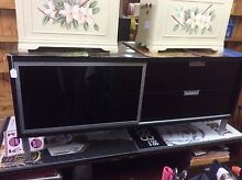 SECONDHAND FURNITURE FOR SALE AT UNCLE SAMS SECONDHAND Derwent Park Glenorchy Area Preview