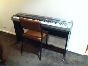 Electric Piano Ravenswood Murray Area Preview