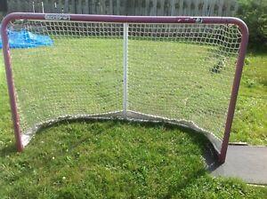 Filet hockey 6'  EZ Goal, hockey goal 6'