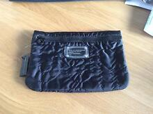 Marc Jacobs Pouch - brand new Surry Hills Inner Sydney Preview