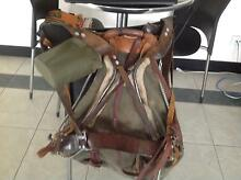 Backpack/Rucksack Dandenong South Greater Dandenong Preview
