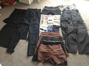 Maternity Clothes Bulk Lot - 16 items (over $1000 value) Bargain! Barden Ridge Sutherland Area Preview