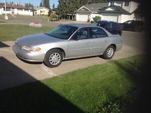 Buick Century 2005 for sale. $2,900.00 (OBO)