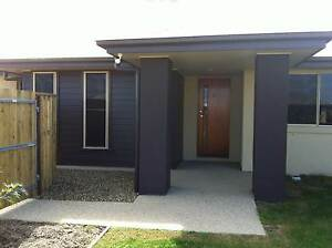 NRAS 2 / 30 Galleon Circuit Shoal Point $179 3 Bed Av 30 09 2016 Shoal Point Mackay City Preview