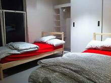 Looking for a girl near Melbourne Uni in brand new apartment! Carlton Melbourne City Preview
