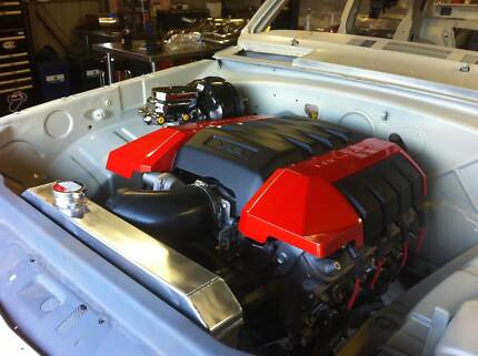 Gm Ls6 Engine Specs Gm Free Engine Image For User Manual