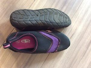 Water shoes size 13/1