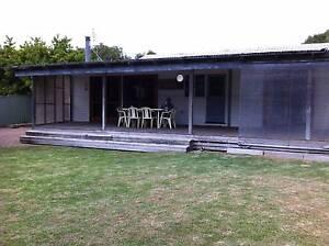 House for Rent - Short Term Busselton Busselton Area Preview