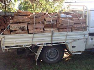 Firewood For Sale Uralla Uralla Area Preview