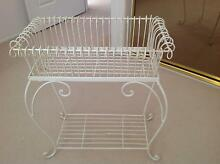 Planter stand Glenmore Park Penrith Area Preview