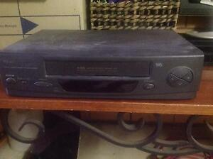 Vhs player Teac Eagle Vale Campbelltown Area Preview