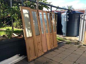 bifold doors home garden gumtree australia free