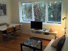 RICHMOND FURNISHED APARTMENT. Richmond Yarra Area Preview