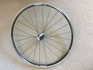 Shimano 10 Speed Bicycle Wheel Bicycle Parts And Accessories