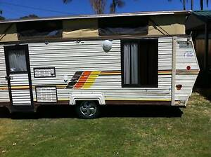 1985 Coromal Forrestdale Armadale Area Preview